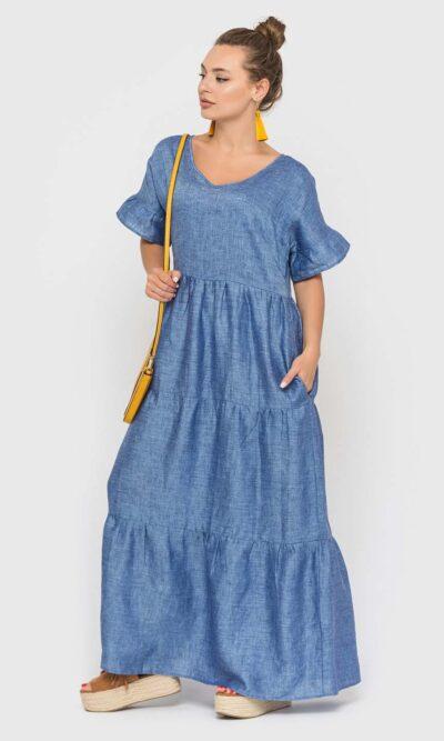 BeArt 2020 05 09357841 400x667 Купить платье