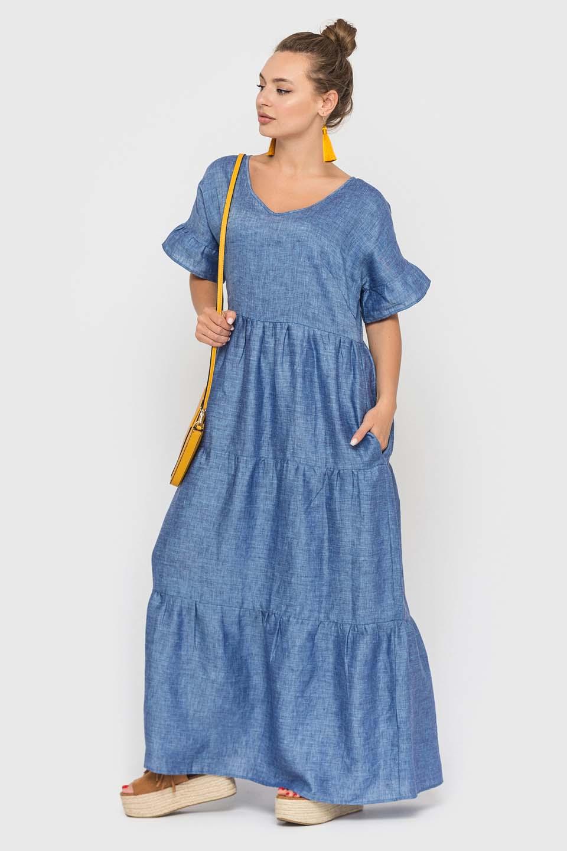 BeArt 2020 05 09357841 Купить платье