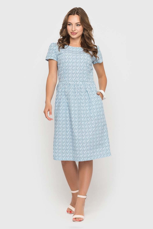 BeArt 2020 05 09357967 Купить платье