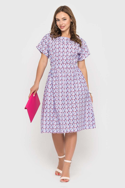 BeArt 2020 05 09357992 Купить платье