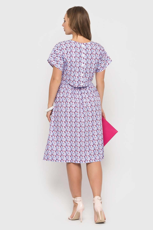 BeArt 2020 05 09358004 Купить платье