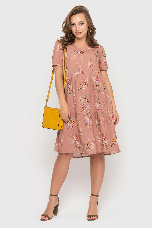 BeArt 2020 05 09358053 Купить платье