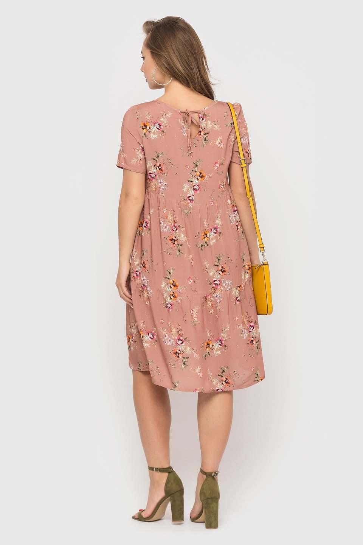 BeArt 2020 05 09358076 Купить платье