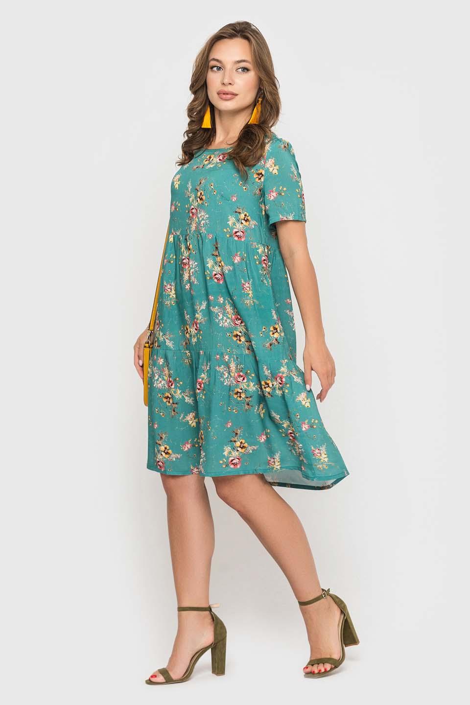 BeArt 2020 05 09358086 Купить платье