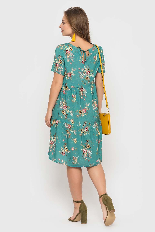 BeArt 2020 05 09358101 Купить платье
