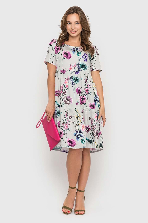 BeArt 2020 05 09358103 Купить платье