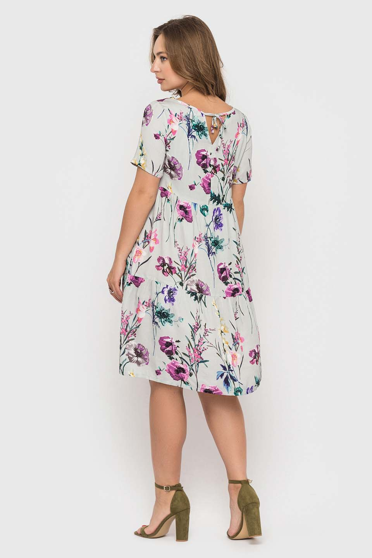 BeArt 2020 05 09358122 Купить платье