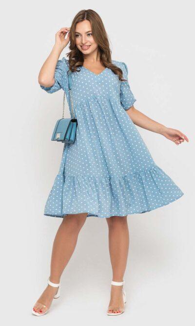 BeArt 2020 05 09358172 400x667 Купить платье