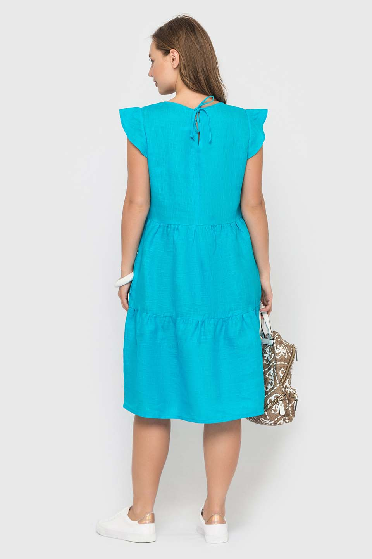 BeArt 2020 05 09358251 Купить платье