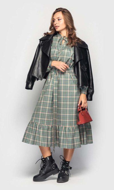 2020 10 12 be art5675 400x667 Купить платье