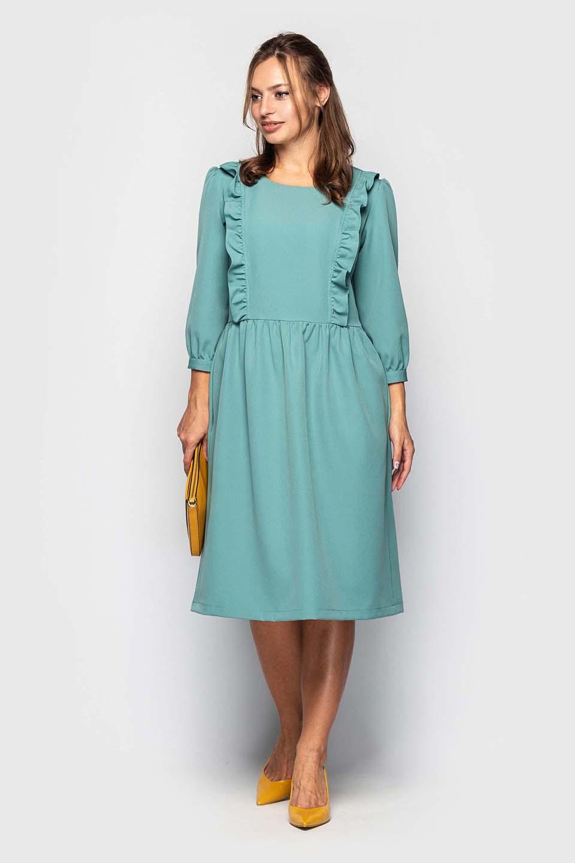 2020 10 12 be art5876 Купить платье