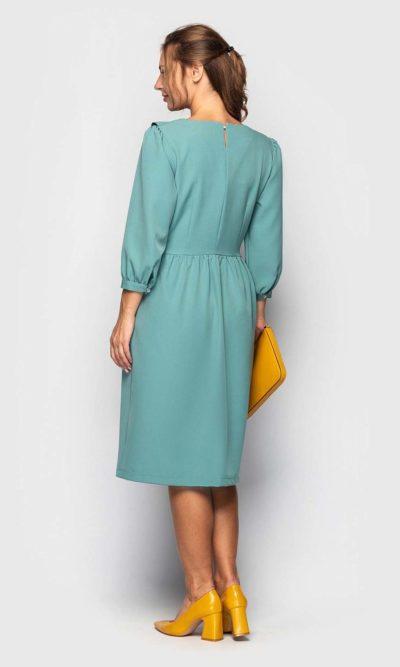 2020 10 12 be art5907 400x667 Купить платье