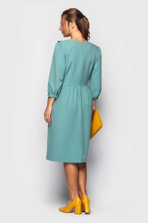 2020 10 12 be art5907 Купить платье