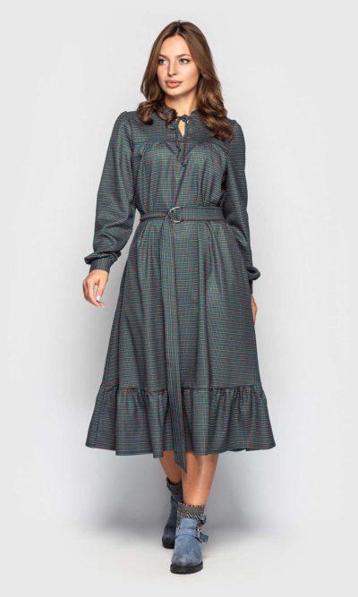 2020 10 12 be art5940 400x667 Купить платье