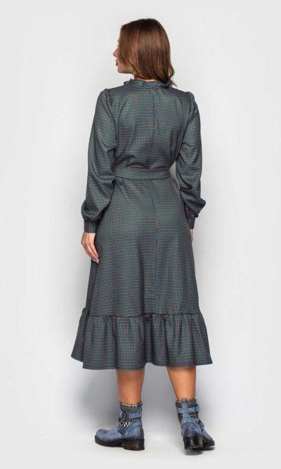 2020 10 12 be art5973 400x667 Купить платье