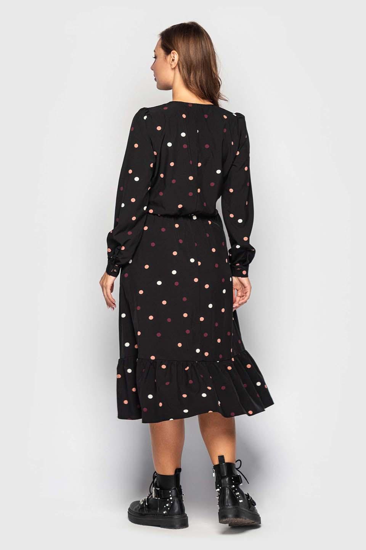 2020 10 12 be art6062 Купить платье