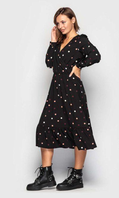 2020 10 12 be art6074 400x667 Купить платье