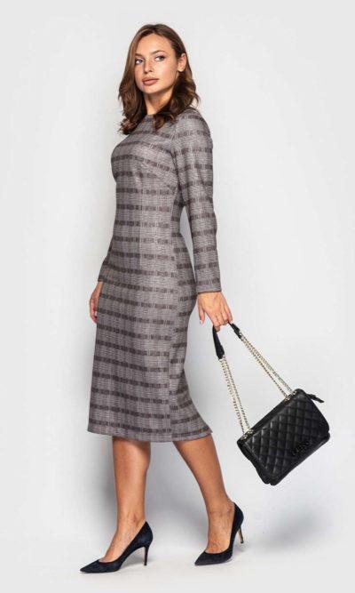 2020 10 12 be art6131 400x667 Купить платье