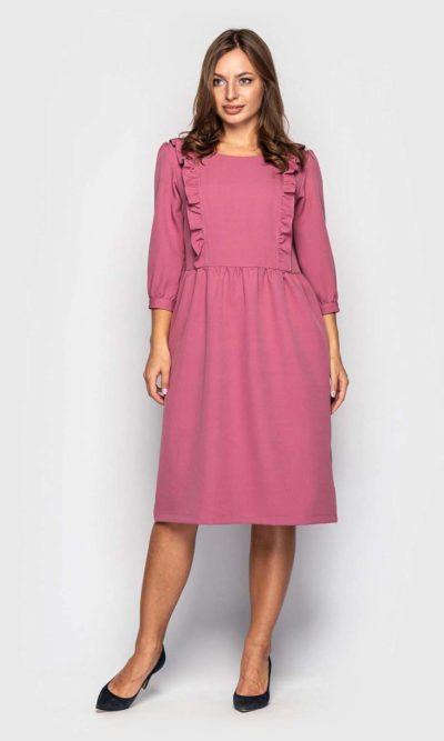 2020 10 12 be art6142 400x667 Купить платье