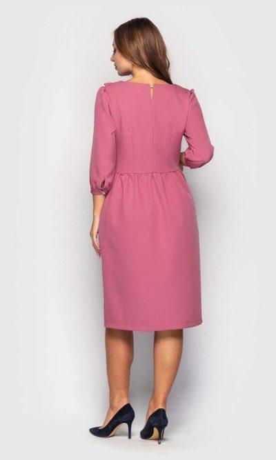2020 10 12 be art6162 400x667 Купить платье