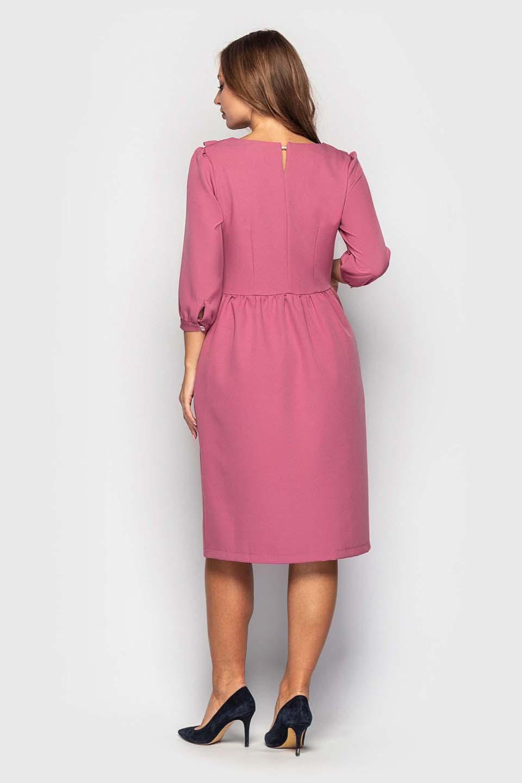 2020 10 12 be art6162 Купить платье
