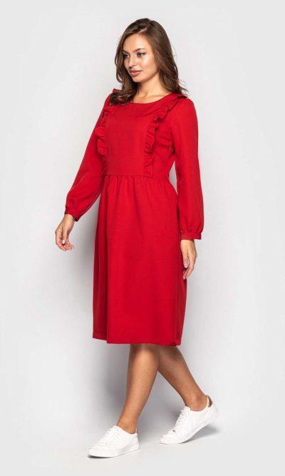 2020 10 12 be art6209 400x667 Купить платье