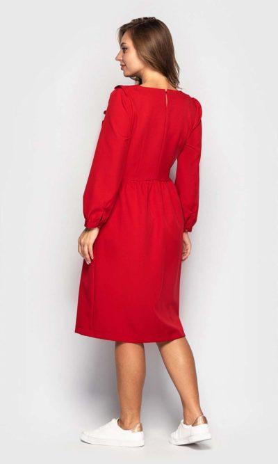 2020 10 12 be art6215 400x667 Купить платье