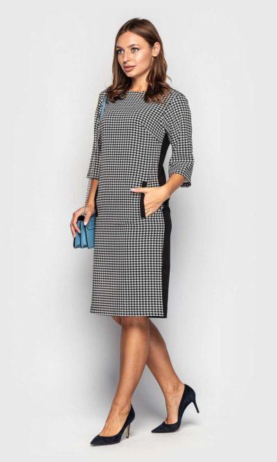 2020 10 12 be art6398 400x667 Купить платье