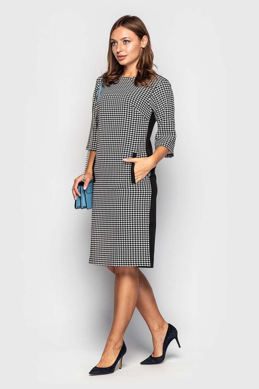 2020 10 12 be art6398 Купить платье