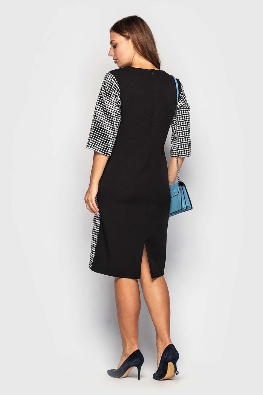 2020 10 12 be art6408 Купить платье