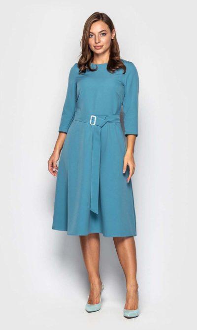 2020 10 12 be art6653 400x667 Купить платье