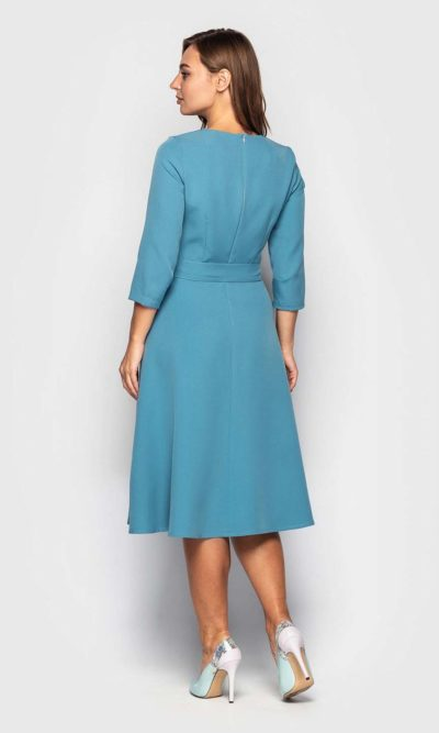 2020 10 12 be art6681 400x667 Купить платье