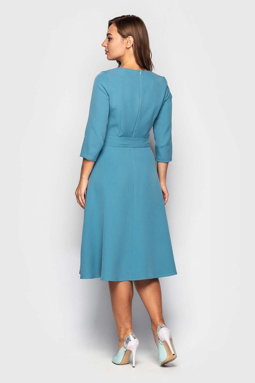 2020 10 12 be art6681 Купить платье