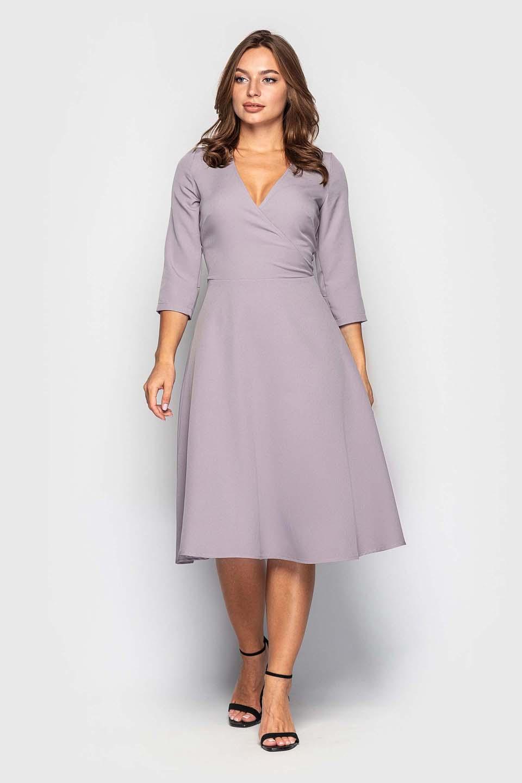 2020 10 12 be art6723 Купить платье