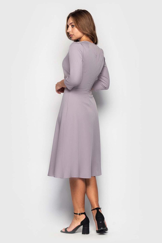 2020 10 12 be art6760 Купить платье