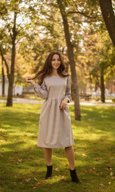 36 400x667 Купить платье
