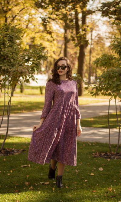 53 Edit 400x667 Купить платье