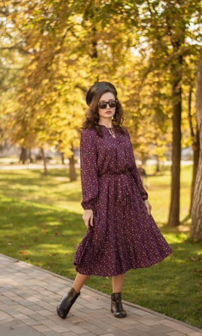 60 Edit 400x667 Купить платье