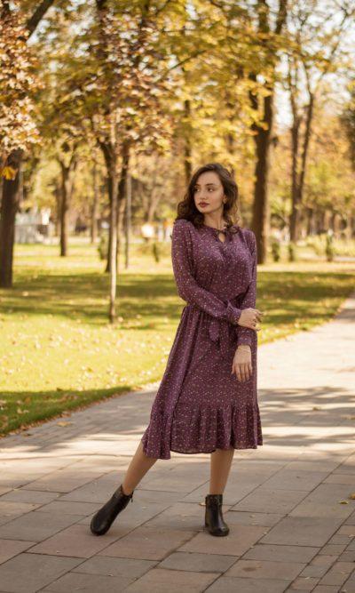 97 Edit 400x667 Купить платье