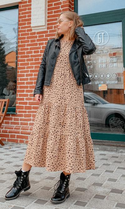 1606145699353163 400x667 Купить платье