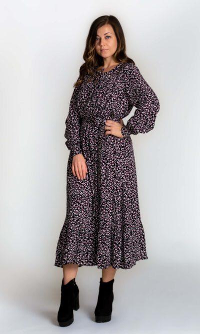 20201028 DSC 0015 Edit 400x667 Купить платье