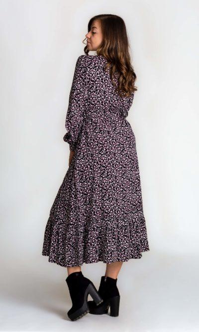 20201028 DSC 0038 Edit 400x667 Купить платье