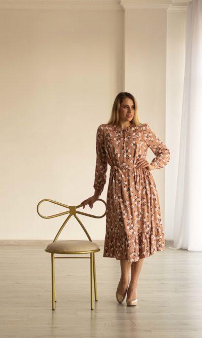 20201028 DSC 0305 400x667 Купить платье