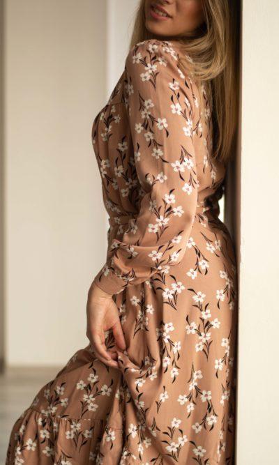 20201028 DSC 0330 Edit 400x667 Купить платье