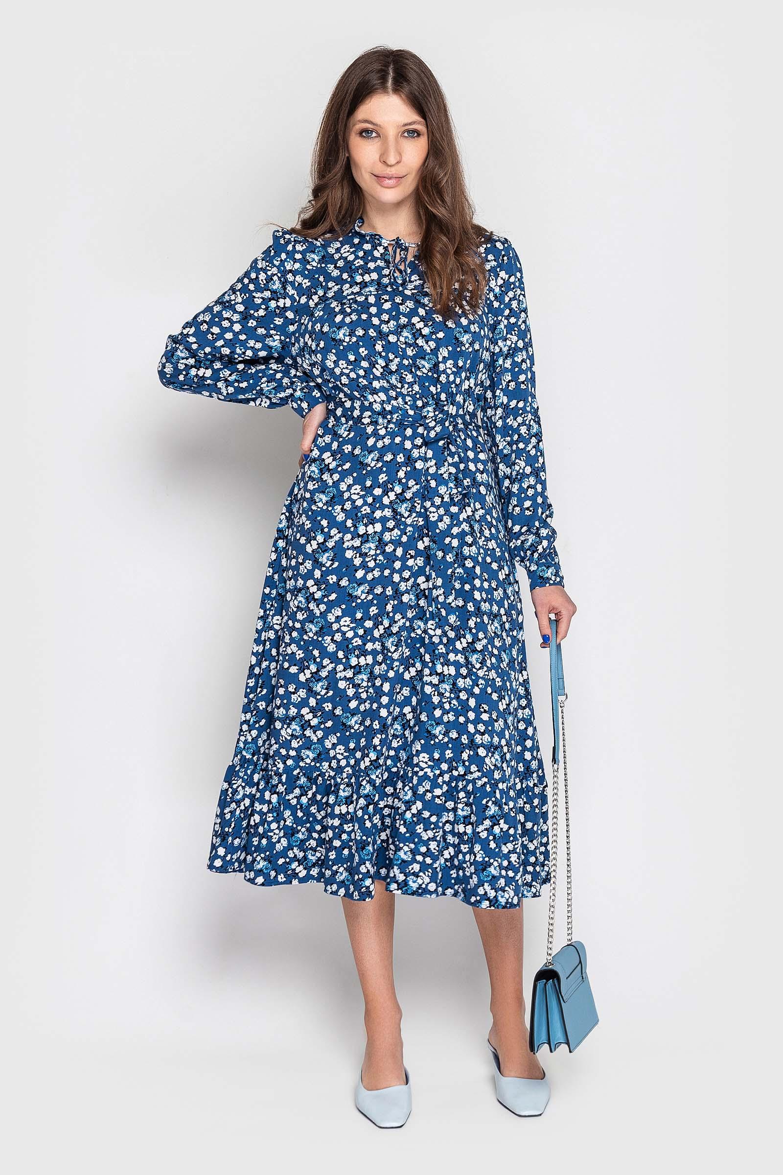 2021 04 10 poltava30177 Купить платье