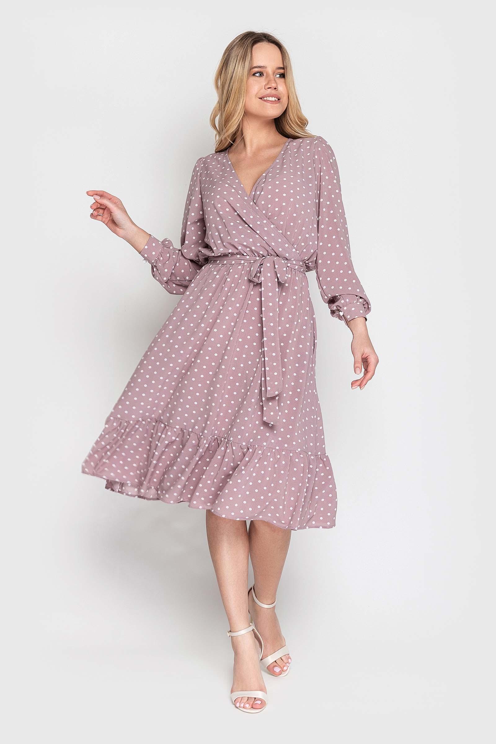 2021 04 10 poltava30205 Купить платье