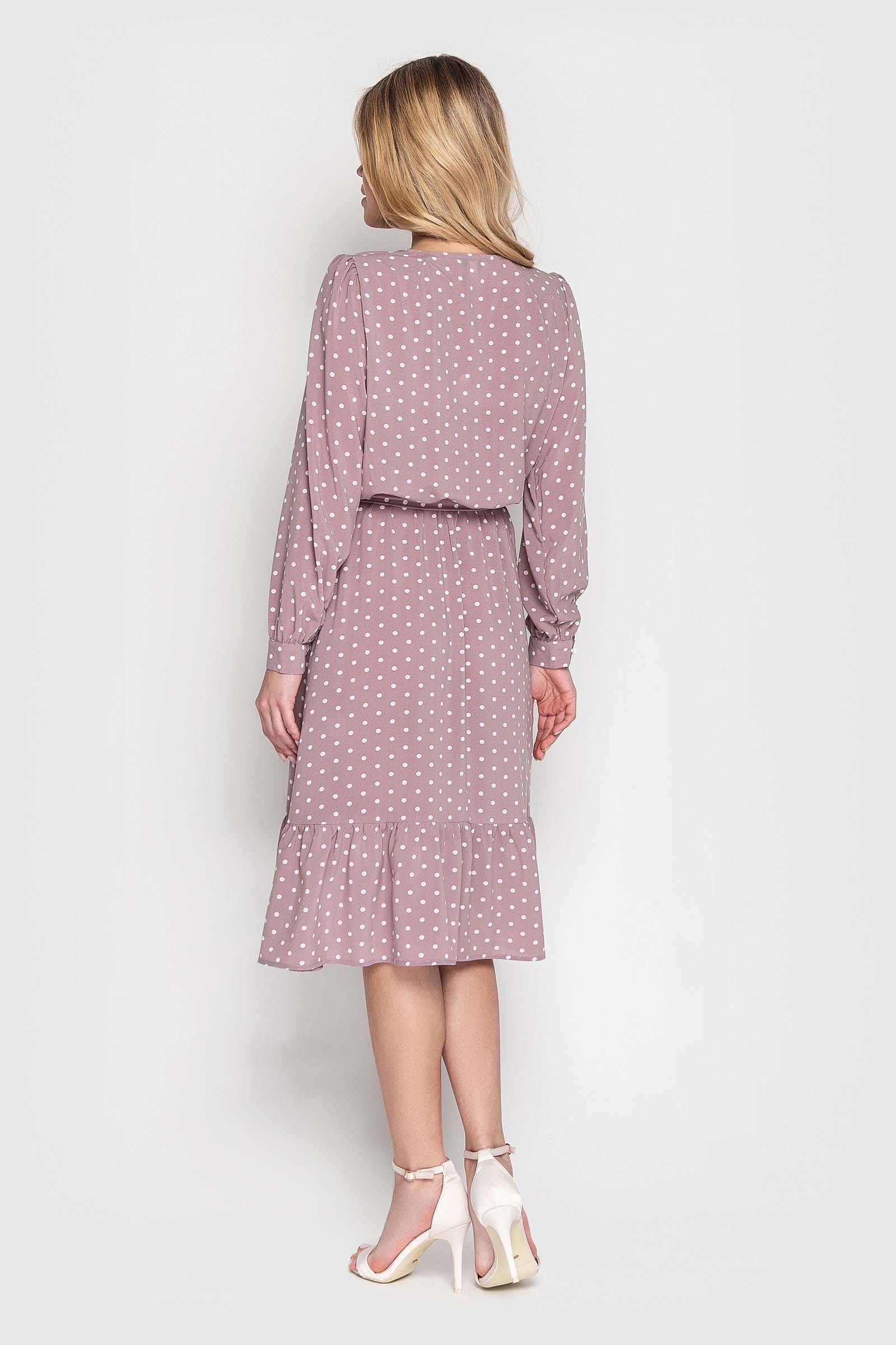 2021 04 10 poltava30216 Купить платье