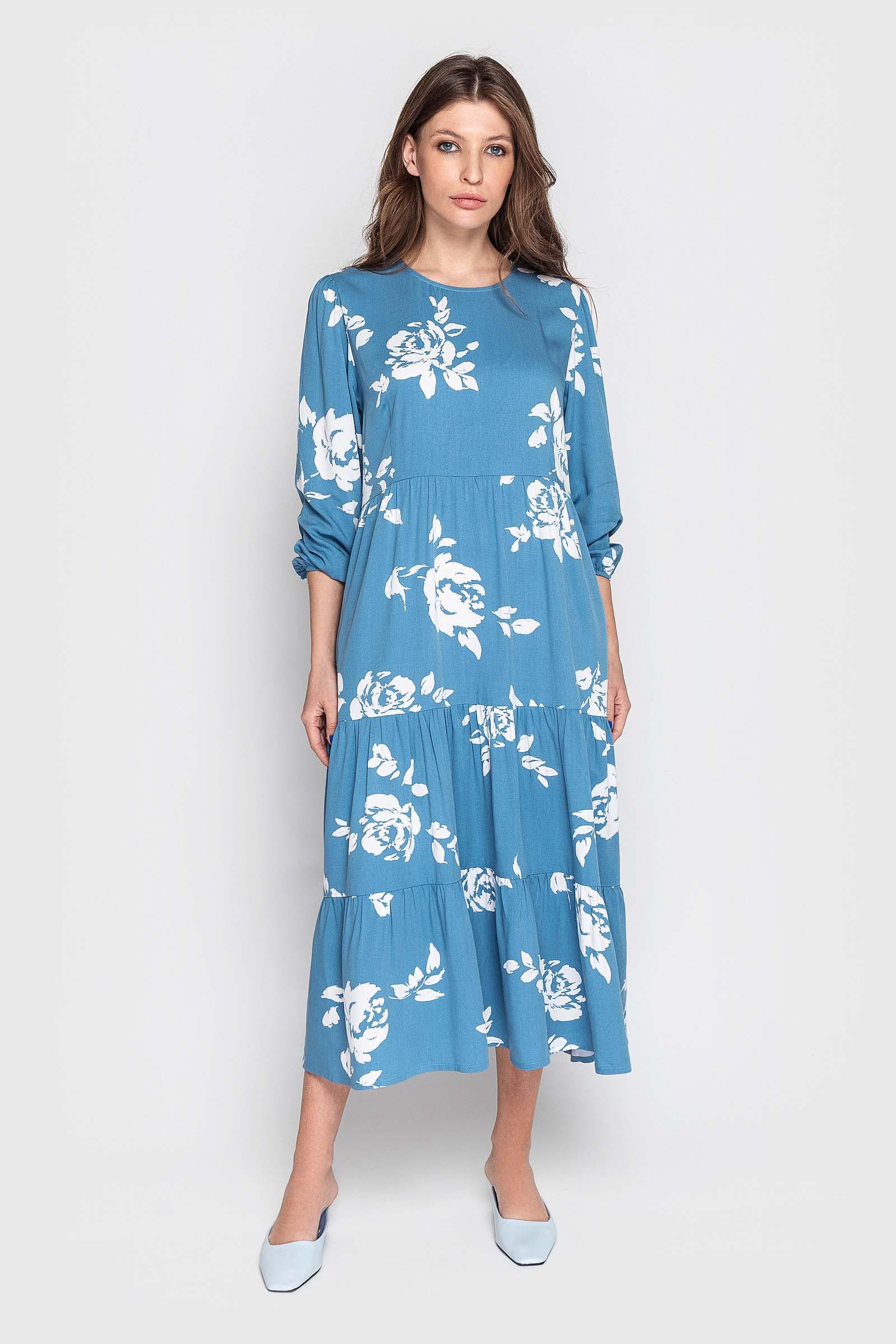2021 04 10 poltava30276 Купить платье