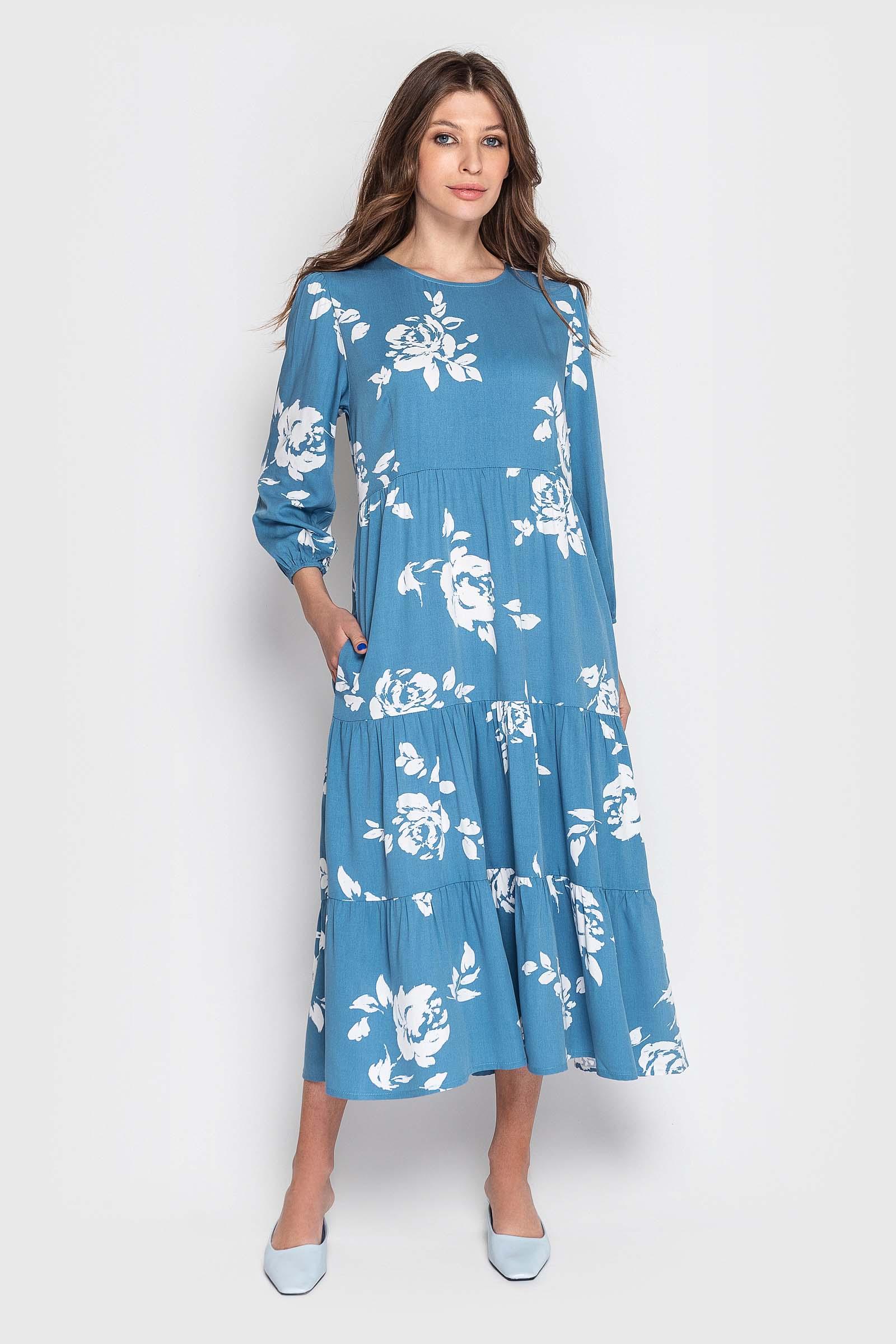 2021 04 10 poltava30289 Купить платье