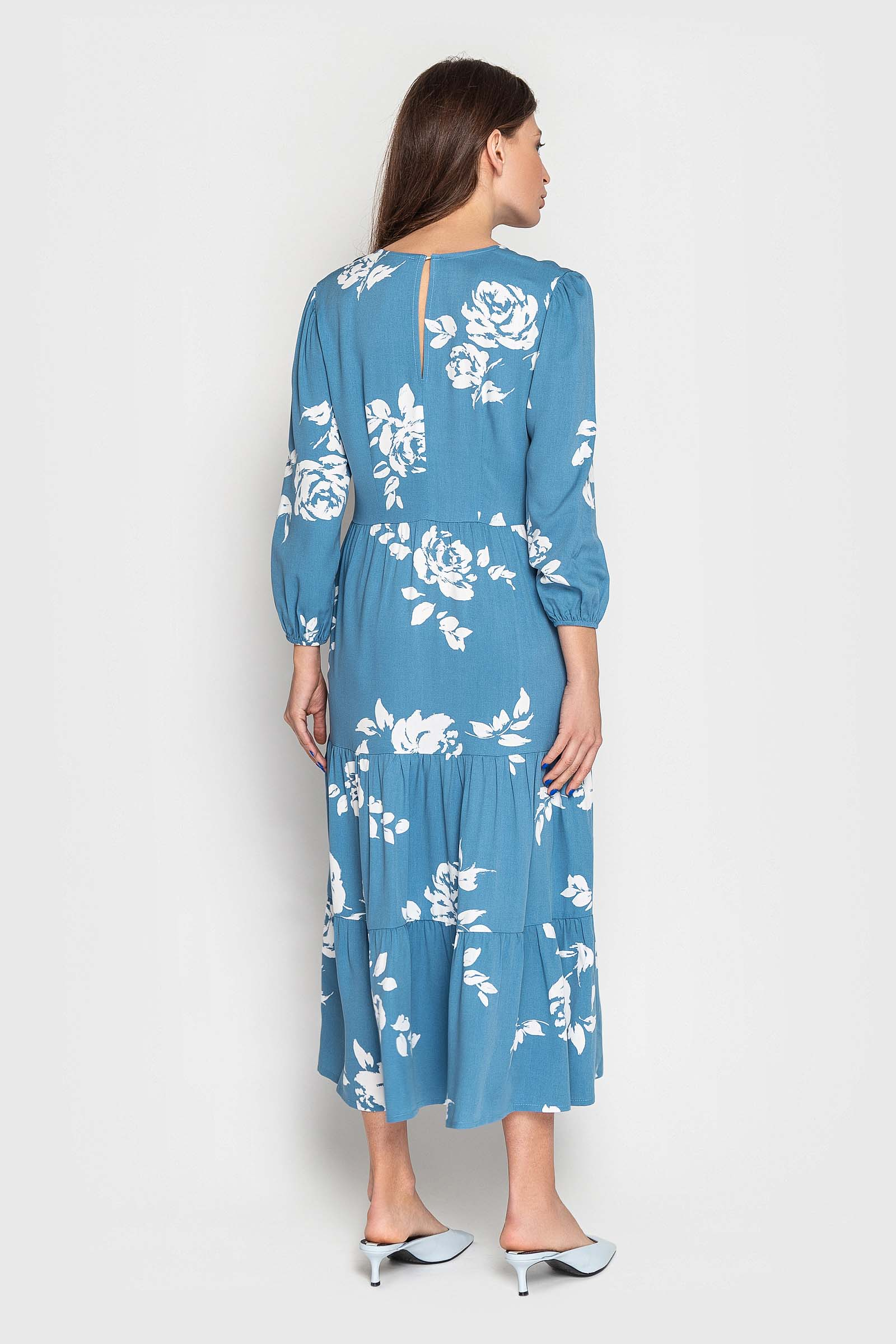 2021 04 10 poltava30325 Купить платье